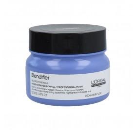 Loreal Expert Masque Blondifiant 250 ml