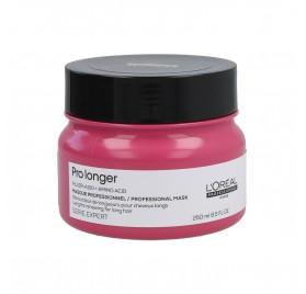 Loreal Expert Pro Masque Long 250 ml