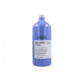 Loreal Expert Blondifier Cool Shampooing 1500 ml
