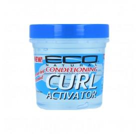 Eco Styler Conditoning Curl Activator Aloe Vera 236 ml