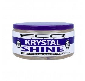 Eco Styler Shine Gel Kristal 236 ml