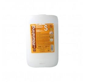 Everego Nourishing Graines De Lin Shampooing 10000ML/10LTS