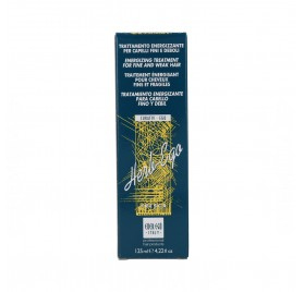 Everego Herb-Ego Fresh Tratamiento Energizante/Loción 125ML
