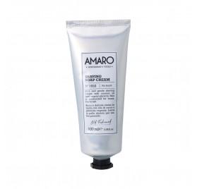 Farmavita Amaro Crema Jabón Afeitar 100ML