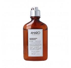 Farmavita Amaro Champú Energizante 250ML