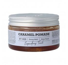 Farmavita Amaro Caramel Pomada 100ML
