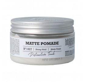 Farmavita Amaro Pomada Mate 100ML