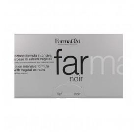 Farmavita Noir Lotion Intensive 12X8Ml (Chute)