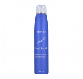 Risfort Volume Final Touch 200 ml