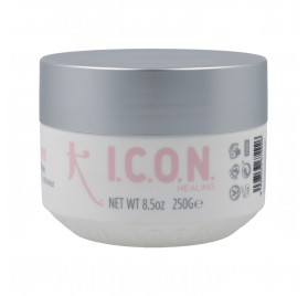 Icon Healing Cure Conditioner 250G