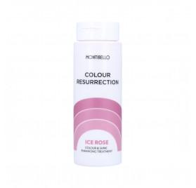Montibello Color Resurrection Ice Pink 150 ml