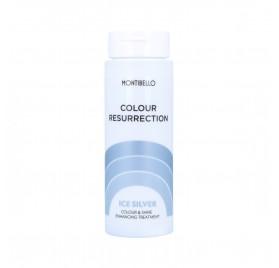 Montibello Color Resurrection Ice Silver 150 ml