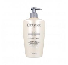 Kerastase Densifique Femme Densite Bain/Shampooing 500 ml