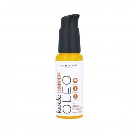 Periche Kode Oleo Oil Repair 60 ml