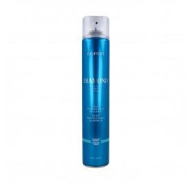Risfort Diamond Laque/Spray Fort 750 ml