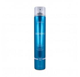 Risfort Diamond Laque/Spray Normal 750 ml
