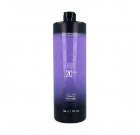 Lisap Diapason Oxidizer 20 Volumi Ml1000 Cf.12 F