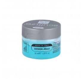 Lisap Sculture Design Jelly Gel Ml 30 Fissaggio R