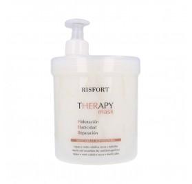 Risfort Therapy Masque 1000 ml