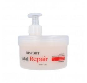 Risfort Total Repair Masque 500 ml