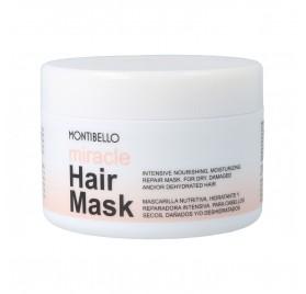 Montibello Miracle Hair Masque 200 ml