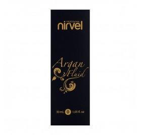 Nirvel Serum Argan Fluid 30 Ml