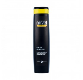Nirvel Color Remover 250ml