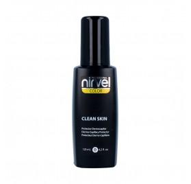 Nirvel Clean Skin 125 Ml