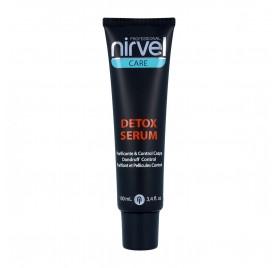 Nirvel Care Detox Serum 100 ml