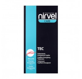 Nirvel Tec Traitement Energizante 250ml