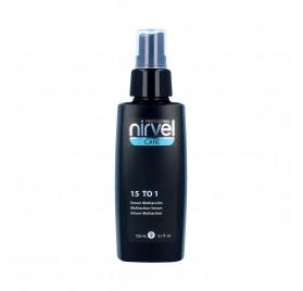 Nirvel Care 15 To 1 Serum 150ml