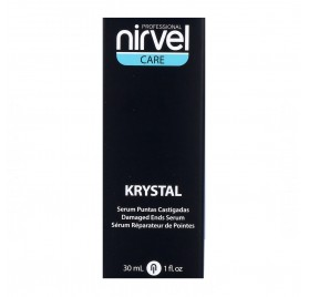 Nirvel Care Krystal Serum 30 Ml
