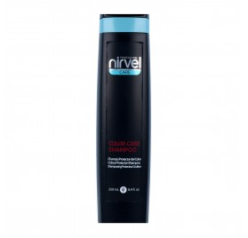 Nirvel Care Shampooing Couleur Care 250 Ml