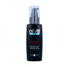 Nirvel Care Couleur Care Protecteur 150 Ml