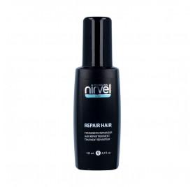 Nirvel Care Spray Repair Hair 125 Ml