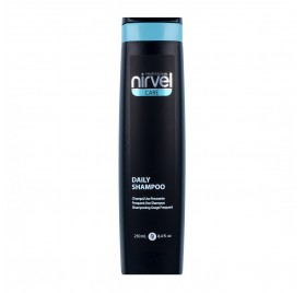 Nirvel Care Shampooing Daily 250 Ml