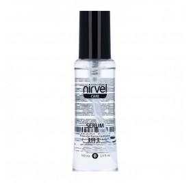 Nirvel Care Serum Rep. Puntas 100 Ml