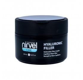Nirvel Care Hyaluronic Filler 250 Ml