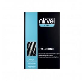 Nirvel Care Pack Hyaluronic