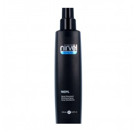 Nirvel Styling Nidyl Spray Directionnel 250 Ml