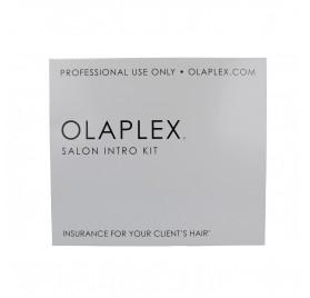 Olaplex Salon Intro Kit Nº1- Nº2