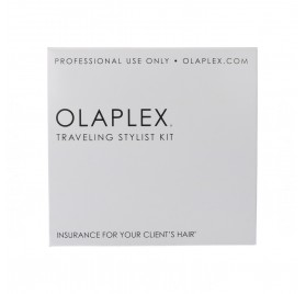 Olaplex Traveling Stylist Kit Nº1- Nº2