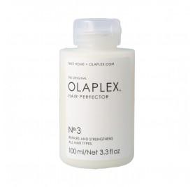 Olaplex Hair Perfector Nº-3 100ml