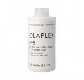 Olaplex Bond Maintenance Conditioner Nº-5 250ml