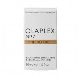 Olaplex Bonding Oil Nº-7 30ml