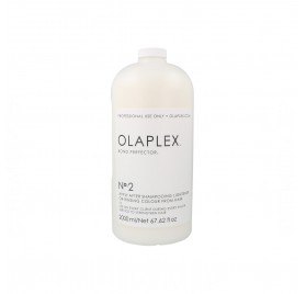 Olaplex Bond Perfector Nº-2 2000ML