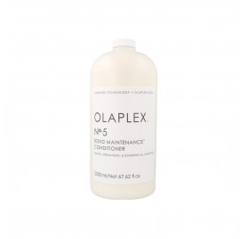 Olaplex Bond Maintenance Conditioner Nº-5 2000ML