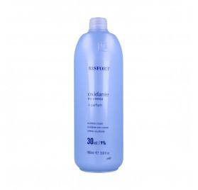 Risfort Oxidante Crema 30Vol (9%) 1000 ml