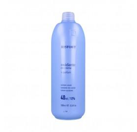 Risfort Oxidante Crema 40Vol (12%) 1000 ml