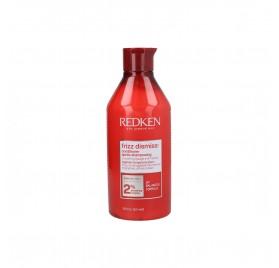 Redken Frizz Dismiss Acondicionador 500 ml
